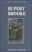 essay on rupert brooke