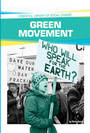 Green Movement cover