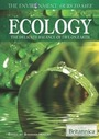 Ecology: The Delicate Balance of Life on Earth cover