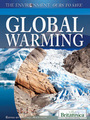 Global Warming cover