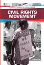 Civil Rights Movement cover