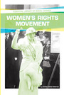 Womens Rights Movement cover