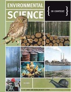 Environmental Science: In Context image