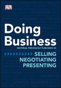 Doing Business: The Practical Guide to Mastering Management cover