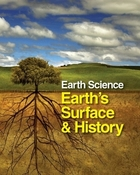 Earth?s Surface and History