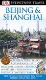 Beijing & Shanghai cover