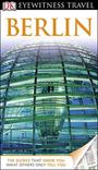 Berlin, Rev. ed., ed.  cover