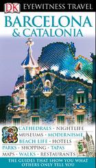 Barcelona & Catalonia, Rev. ed.
