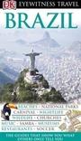 Brazil cover