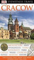 Cracow image