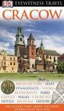 Cracow cover