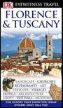 Florence & Tuscany cover