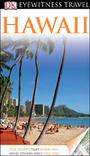 Hawaii, ed.  cover