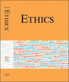 Ethics, Rev. ed.