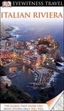 The Italian Riviera, ed.  cover