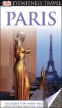 Paris, ed.  cover