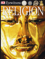 Religion, Rev. ed. cover
