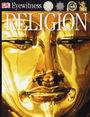 Religion, Rev. ed. cover