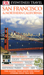 San Francisco & Northern California, Rev. ed. cover