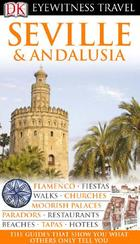 Seville & Andalusia, Rev. ed image