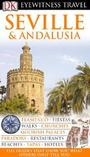 Seville & Andalusia, Rev. ed cover