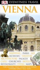 Vienna, Rev. ed. image