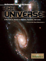 The Universe: A Historical Survey of Beliefs, Theories, and Laws cover
