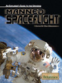 Manned Spaceflight cover