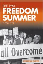 The 1964 Freedom Summer,2014