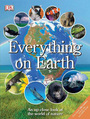 Everything on Earth cover