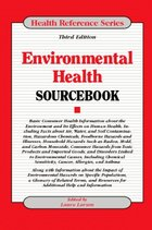 Environmental Health Sourcebook, ed. 3