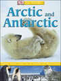 Arctic and Antarctic cover