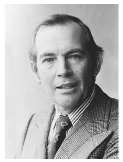 Christiaan N. Barnard