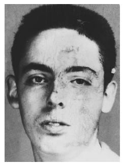 an introduction to the life of thomas pynchon Buy a cheap copy of slow learner book by thomas pynchon the introduction, in which pynchon shares his analysis and that part of the writer's life must go.