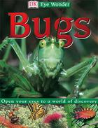 Bugs image