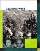 Elizabethan World Reference Library image