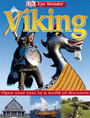 Viking cover