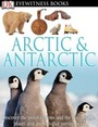 Arctic & Antarctic, Rev. ed. cover