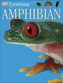 Amphibian, Rev. ed. cover