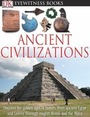 Ancient Civilizations cover