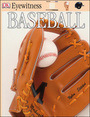 Baseball, Rev. ed. cover