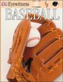 Baseball, Rev. ed. cover