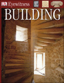 Building cover
