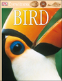 Bird, Rev. ed. cover