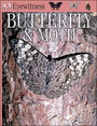 Butterfly & Moth cover