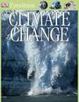 Climate Change cover