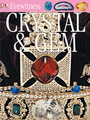 Crystal and Gem, Rev. ed. cover