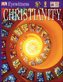 Christianity, Rev. ed. cover