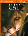 Cat, Rev. ed. cover