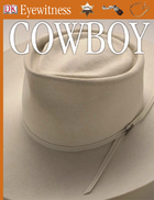 Cowboy, Rev. ed.